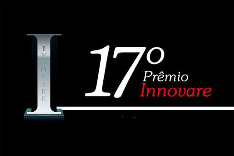 Prêmio Innovare