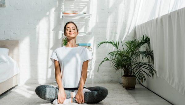 Janeiro Branco alerta para a necessidade de atenção à saúde psicoemocional
