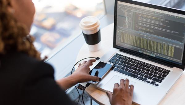 5 dicas: como ter mais controle sobre o impacto da tecnologia na sua vida