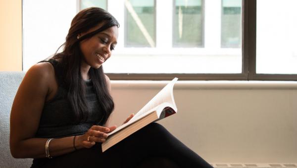 Conheça 5 livros escritos por pesquisadoras da PUCRS