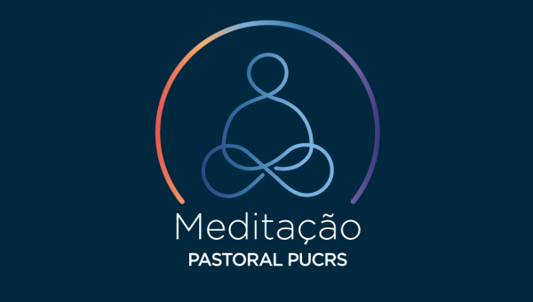 Pastoral promove projeto demeditaçãocom atividades online