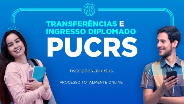 Cursos de graduação têm desconto exclusivo para Transferência ou Ingresso de Diplomado