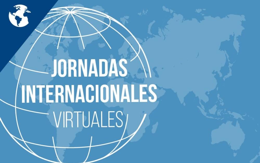 Jornadas Internacionales Virtuales: Direito comercial no Cone Sul