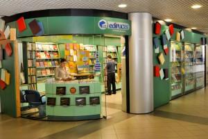 fachada-livraria