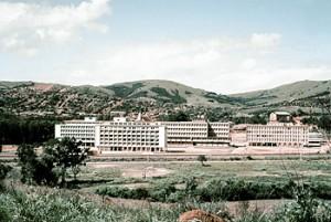 history-conheca_campus_dec70