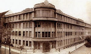 history-conheca_sede_1967