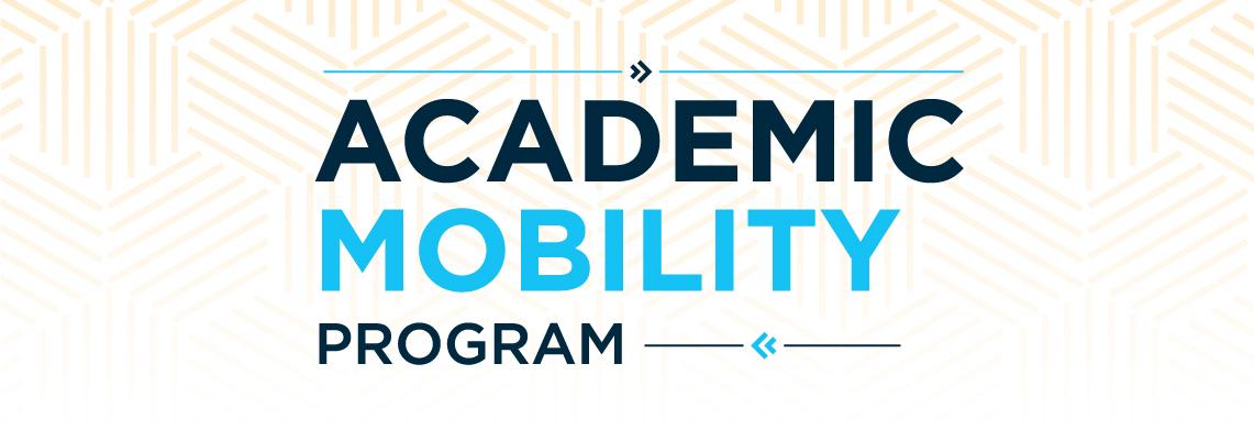 Academic Mobility Program
