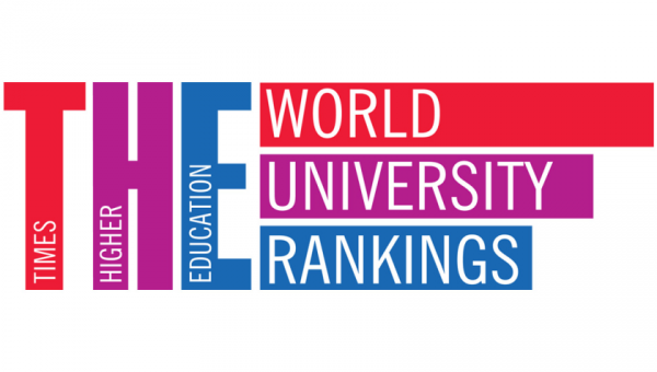 PUCRS ranked as best private institution in RS in World Times Higher Education