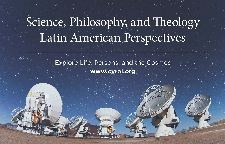 Science, Philosophy and Theology in Latin America