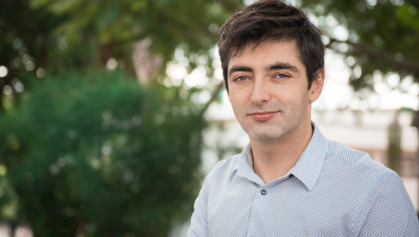 PUCRS professor awarded Association for Psychological Science's Rising Star designation