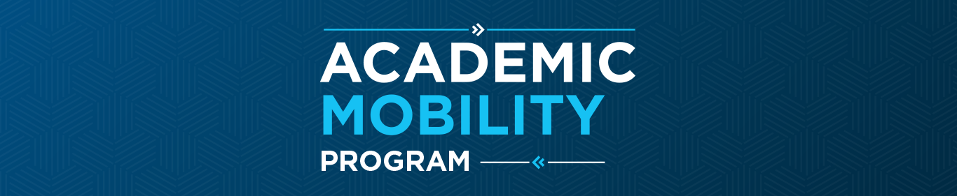 banner-academic-mobility