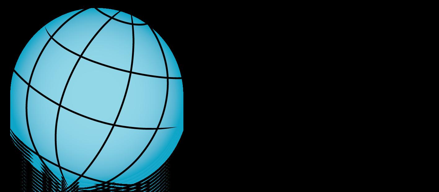 cees-logo_horizontal