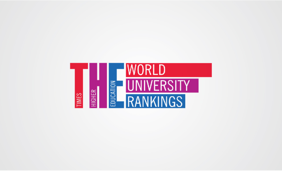 Times Higher Education - World University Rankings