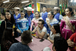 2018_18_09-jantar-farroupilha(mariana_haupenthal)_2