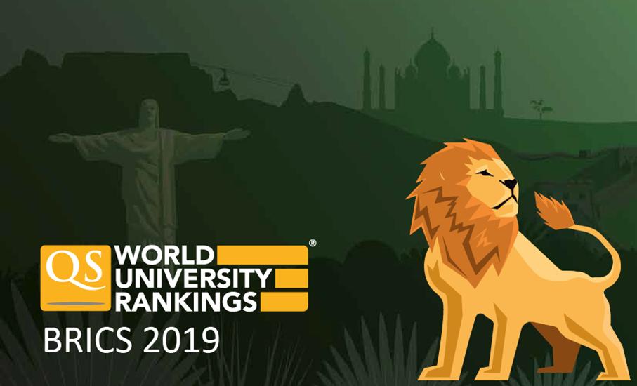2018_10_22-ranking_qs_brics_2019907x550