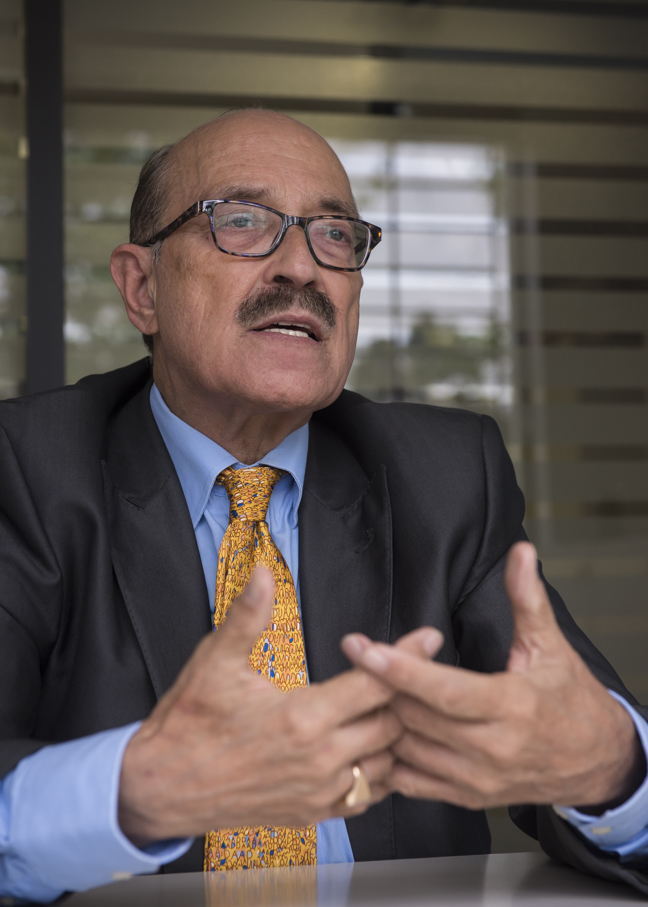 Carlos Maria Romeu Casabona, direito, ciências criminais, criminalística, código penal, espanha, internacional, internacionalização