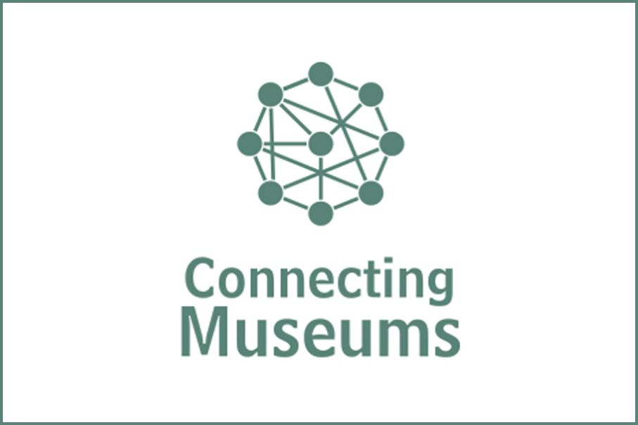 2019_06_03_connecting_museums_logo
