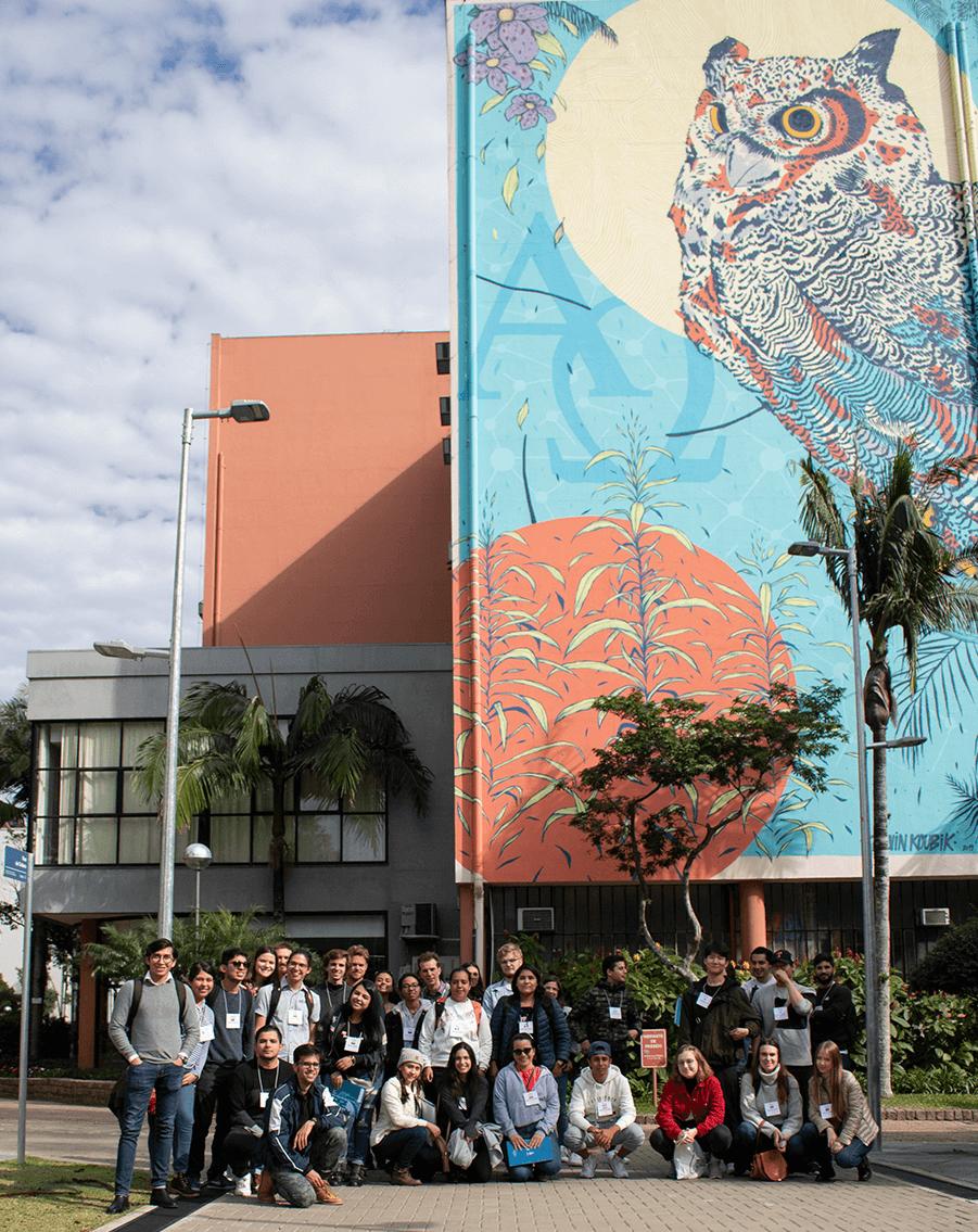 2019_07_30_seminario_de_orientacao_alunos_internacionais(mariana_haupenthal)3
