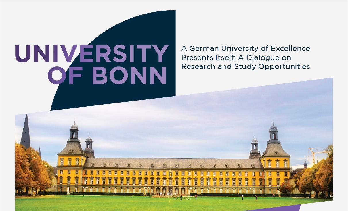 University of Bonn_Web Banner_Notícia