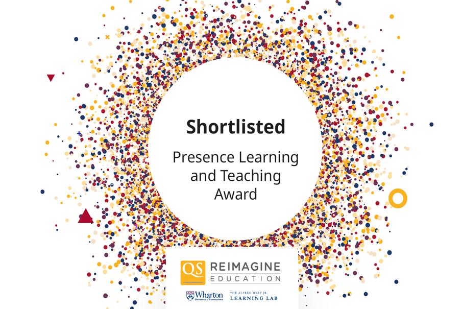 2019_10_31_reimagine_education_award_2019
