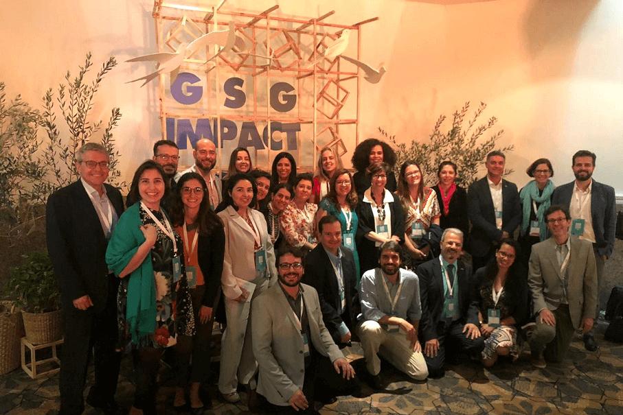 2019_11_20_gsg_summit_jorge_audy (1)