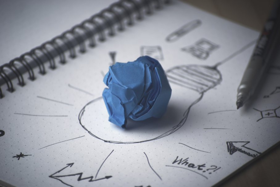 2016_03_17-criatividade_inovacaofancycrave1-pixabay.com907x607