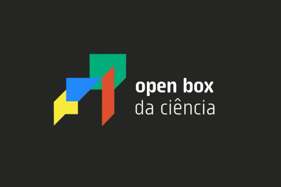 2020_03_04_open_box_da_ciencia
