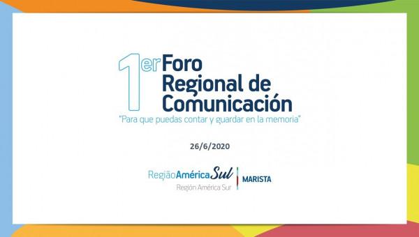 School of Communications, Arts and Design joins international communications forum