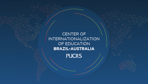 PUCRS launches unprecedented initiative involving Embassy of Australia in Brazil