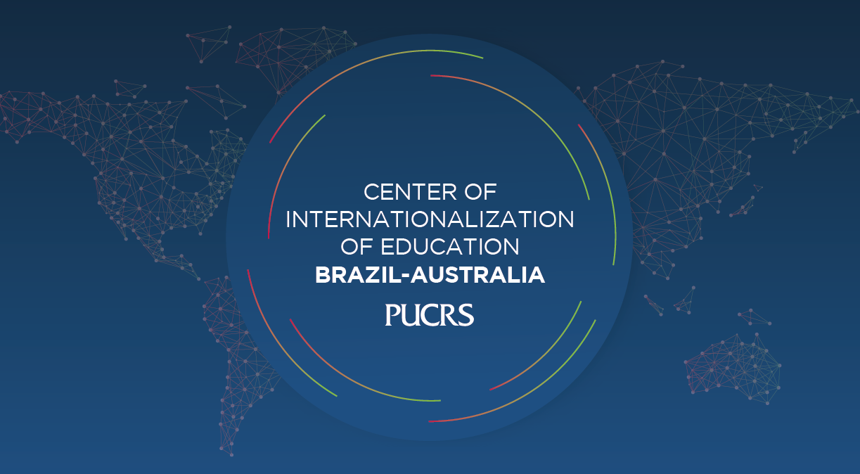 Brasil Australia English_Web Banner_Notícia