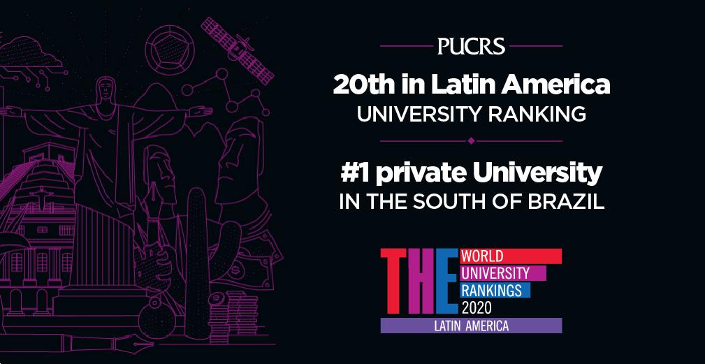 THE 2020 - University Rankings - Peças_Carrossel EN (1)