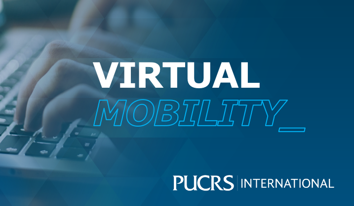 virtualmobility2 (1)