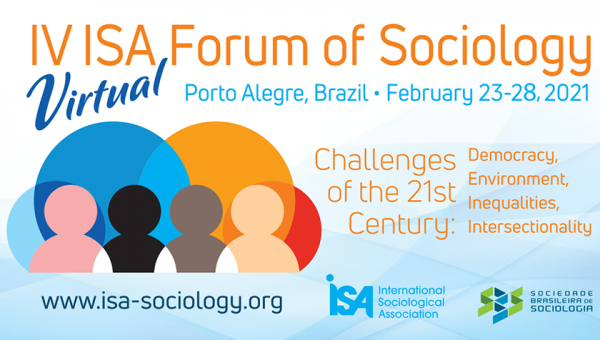 Video series on social issues in Brazil to be launched at international event