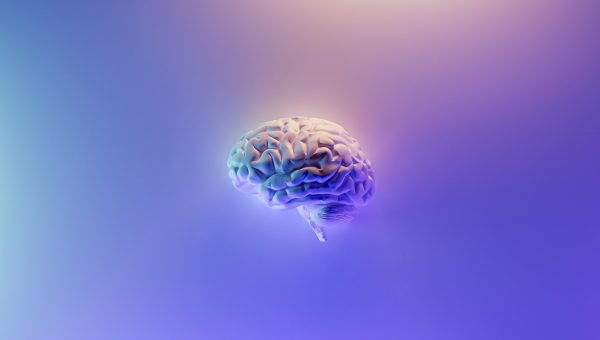 BraIns article published in Nature's journal Translational Psychiatry