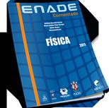ENADE Comentado 2011 – Física