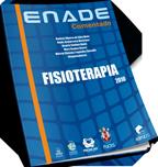 ENADE Comentado 2010 – Físioterapia
