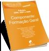 Enade - Formação Geral 2006-2008