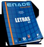 ENADE Comentado 2011 – Letras