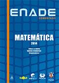 ENADE Comentado 2014 – Matemática