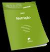 ENADE Comentado 2007 – Nutrição