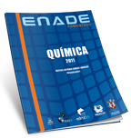 ENADE Comentado 2011 – Química