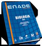 Biologia - 2011