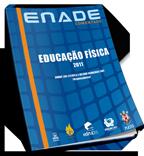 ENADE Comentado 2011 – Educação Física