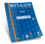 ENADE Comentado 2010 – Farmácia