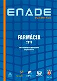 ENADE Comentado 2013 – Farmácia