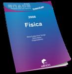 >ENADE Comentado 2008 – Física