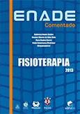 ENADE Comentado 2013 – Físioterapia