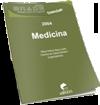 ENADE Comentado 2004 – Medicina