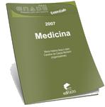 ENADE Comentado 2007 – Medicina