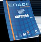 ENADE Comentado 2010 – Nutrição